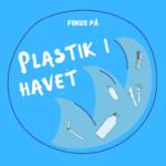 Plastik i Havet